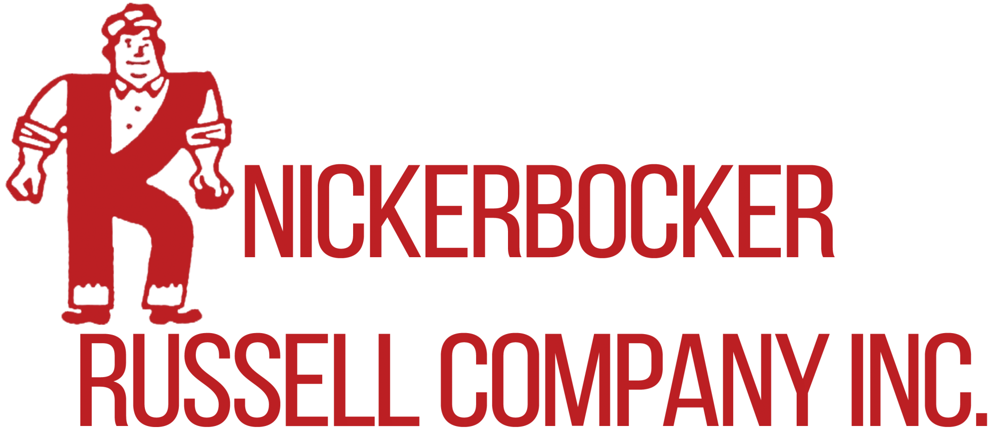 Equipment | Equipment Rental Pittsburgh | Knickerbocker