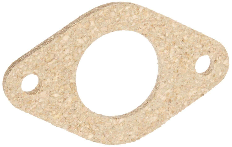 Justrite Cork Gasket for Type 2, Spout | Knickerbocker Russell