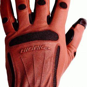 7e25bffd7bc Bionic Men s Tough Pro Gloves